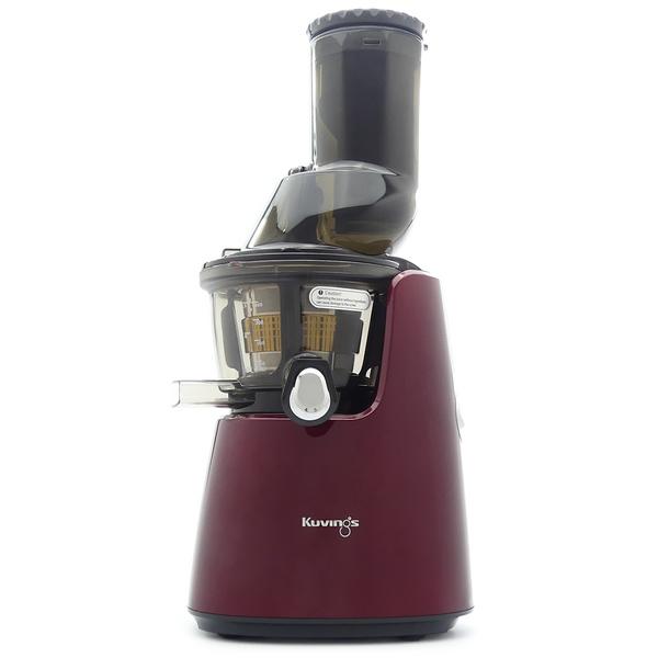 Kuvings Whole Fruit Slow Juicer C9500