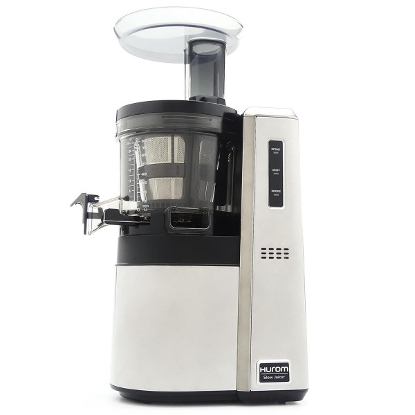 Hurom HW Commercial Slow Juicer