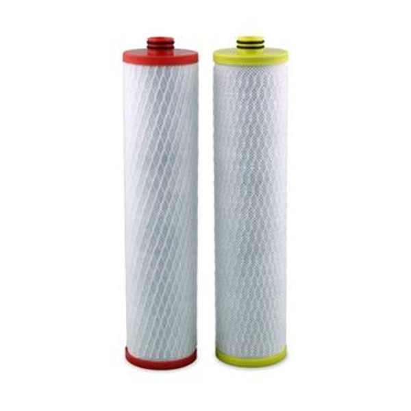 Aquasana RO System Carbon - Claryum Filter