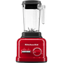KitchenAid Artisan High Performance Blender Limited Edition in Queen of Hearts Passion Red