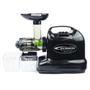 Samson 6 in 1 Juicer GB 9002 in Black