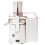 L'Equip XL Juicer 215 in White