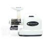 Samson Advanced Juice Extractor GB 9004 in White