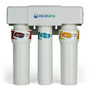 Aquasana OPTIMH2O Reverse Osmosis + Claryum Technology