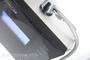 Chanson Miracle Max Revolution Water Ionizer