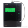 Chanson Miracle Max Plus Water Ionizer