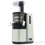 Hurom HZ Alpha 3rd Generation Slow Juicer