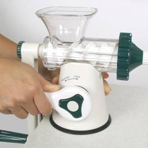 healthy-juicer-2.jpg