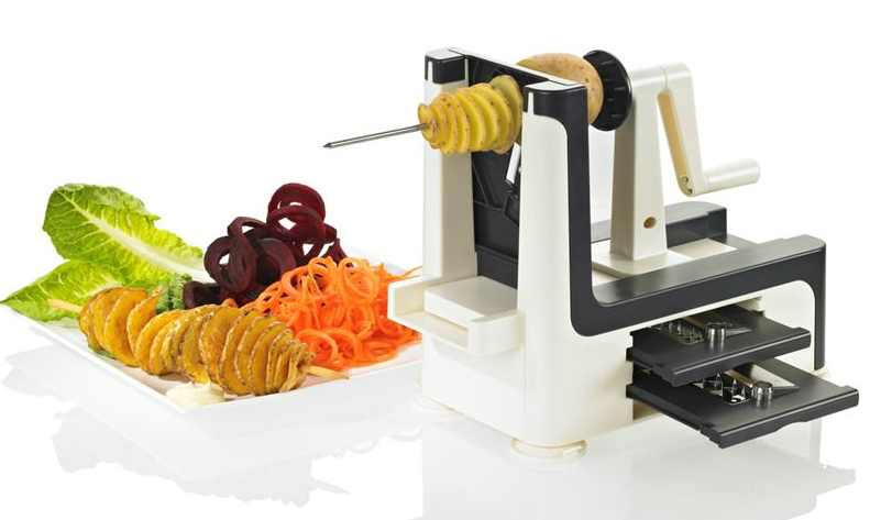 lurch-super-spiralizer11.jpg