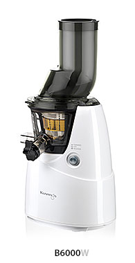 model-b6000w.jpg