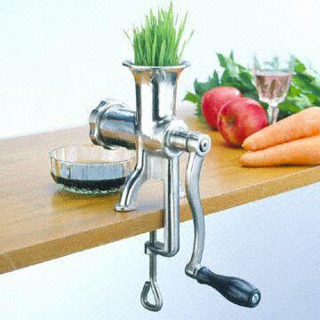 wheatgrass-juicer-bl-30-440.jpg