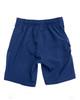 Junior lifeguard shorts boardshorts trunks for boys