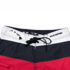Pipeline Boardshorts for Juniors, Kids, Youth