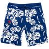 Island Floral Men's Boardshort