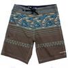 Hawaiian Beachboy Men's Camo Boardshort