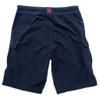 Mahi Mahi Fishing Shorts with Tactical Tool Pocket