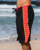 """Hawaiian Ali'i 21"""" Boardshort"""