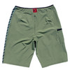 """Maui Rippers Tribal Olive Very Long 24"""" Boardshort"""