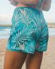 "Sunset Palms 5"" Boardshort"