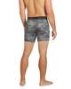 Men's Premium Underwear Modal Cotton Boxer Briefs Camo Back