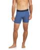 Men's Boxer Briefs Underwear 3-Pack