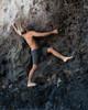 "Hunter Hybrid 21"" Boardshorts for Surf, Swim, Beach, Workout, Fitness"