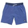 Men's Performance Workout Shorts - Reef Blue