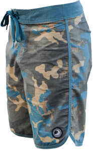 New 'Vintage 19' boardshorts ships March 4. We are accepting pre orders.