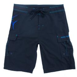 Marlin Fishing Boardshort with Tactical Tool Pocket