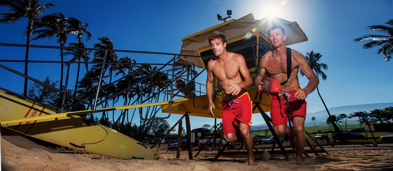 lifeguard-5110banner.jpg