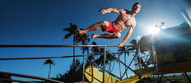 maui-rip-lifeguard5100final-banner.jpg