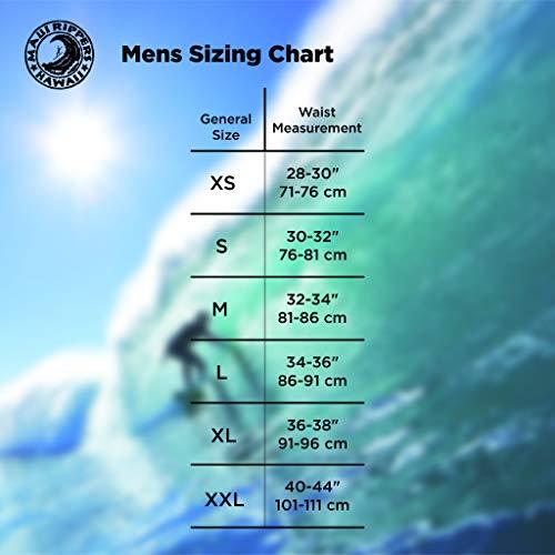 men-size-chart-.jpg