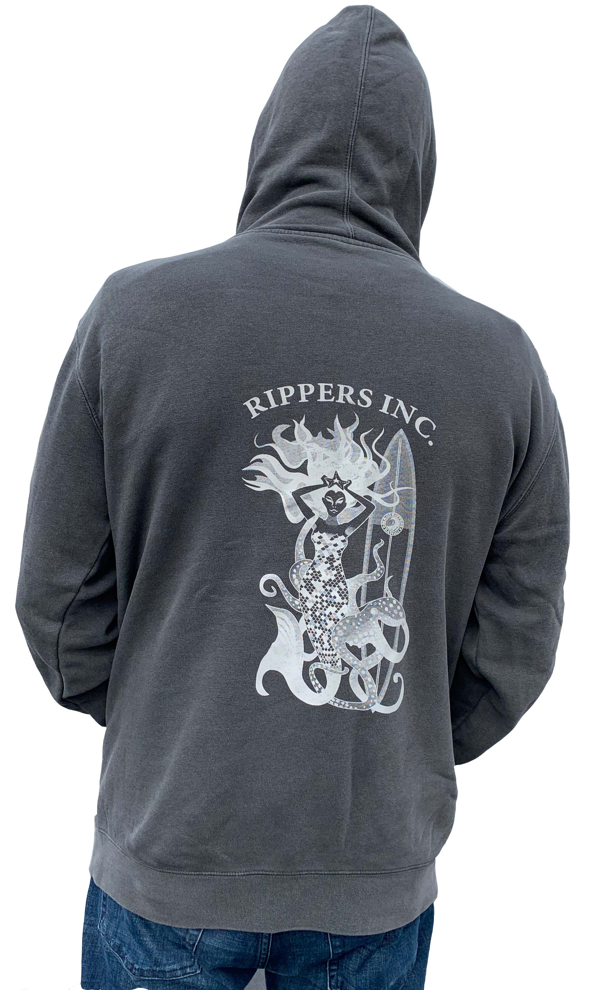 rippersinc-hoody-charcoal.jpg