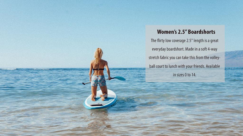 womens-2.5-boardshorts-header1.jpg