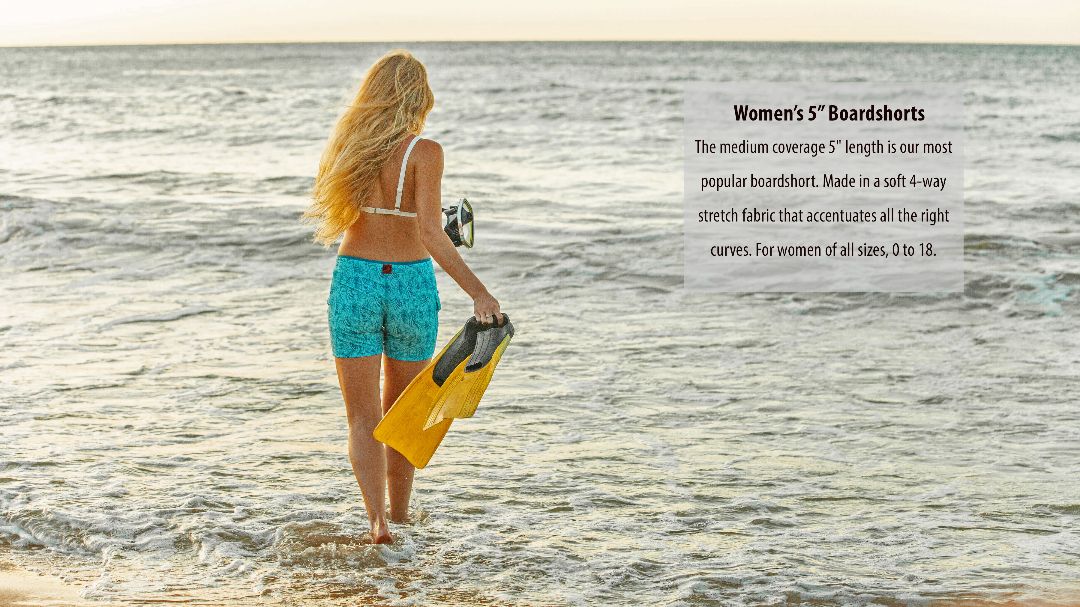 womens-5-boardshorts-header.jpg