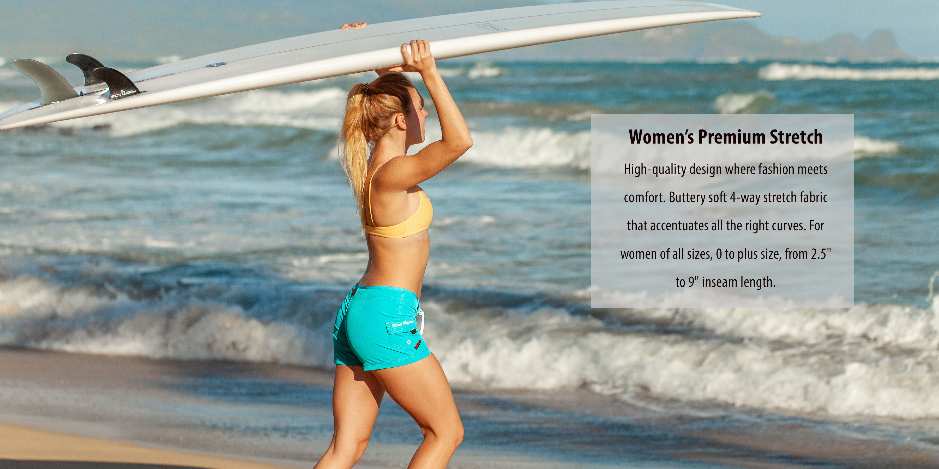 Maui-rippers-womens-boardshorts-mainpage.jpg