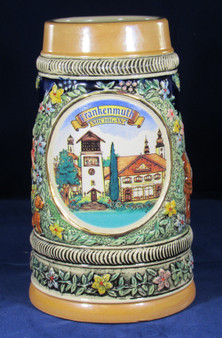 Stein Bavarian Inn Restaurant Bavarian Inn Frankenmuth Michigan Bavarian Specialties, LLC