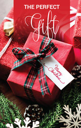 The Perfect Gift-Simple Presents