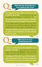 FAQ's (Bubbles) PACK