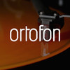 Ortofon Cartridges