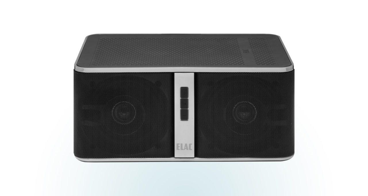 Elac Discovery Z3 Wireless Speaker