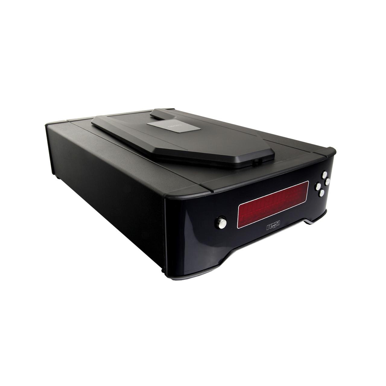 Cd-player & -recorder Lasereinheit Für Einen Rega Apollo-r