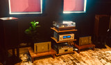 Sugden Audio - Truly an Analogue Legend