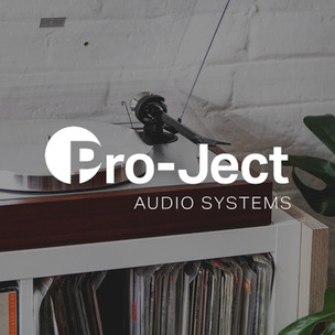 ProJect Audio Turntables
