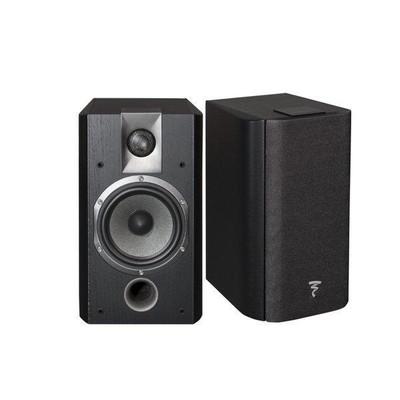 Focal Chorus 605 Speakers..... Amazing Value