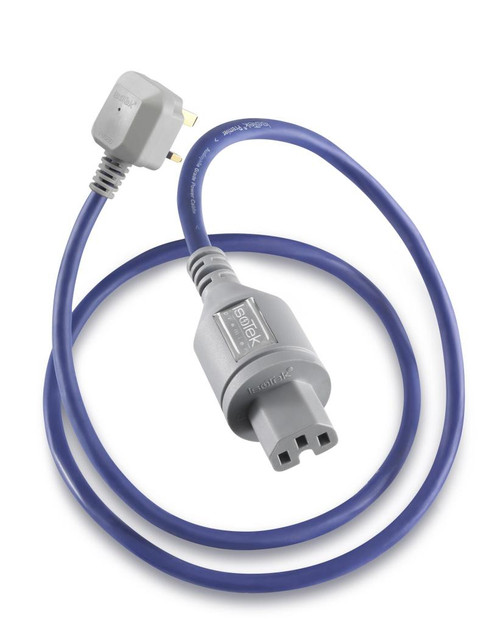 IsoTek EVO3 Premier Power Cable 1.5m