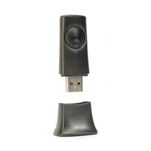 Cambridge Audio BT100 Bluetooth Receiver