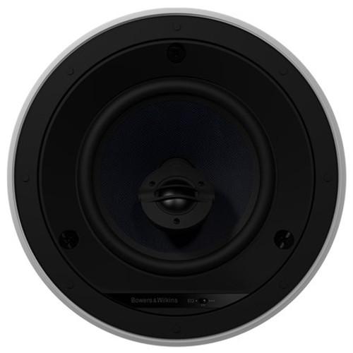 B&W CCM663 In-Ceiling Speakers (pair)