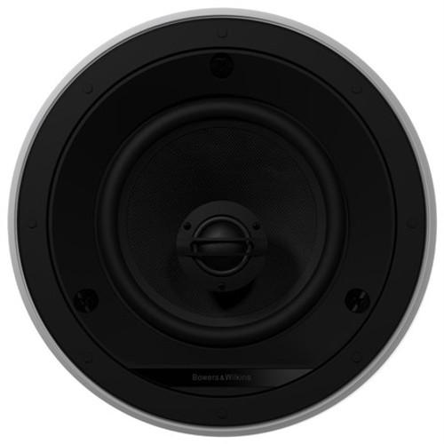B&W CCM665 In-Ceiling Speakers (pair)