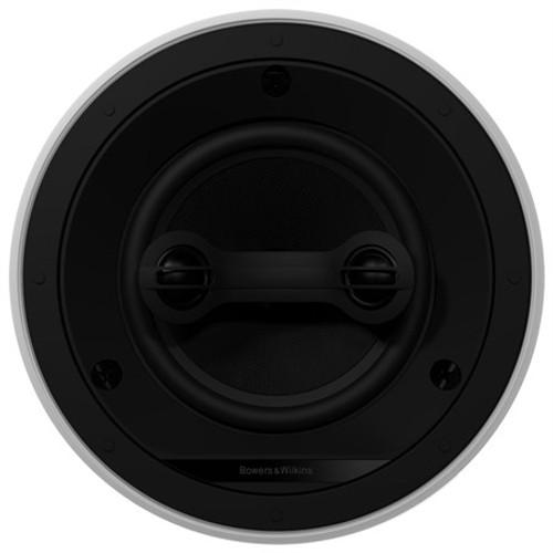 B&W CCM664SR In-Ceiling Speaker (Each)